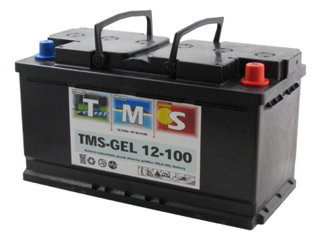 batteries marine acedis gamme tmsgel